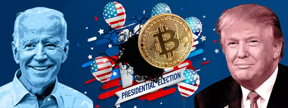 US Elections: And The Winner is... Bitcoin!