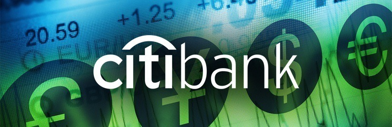 Citigroup Releases Mixed Quarterly Results