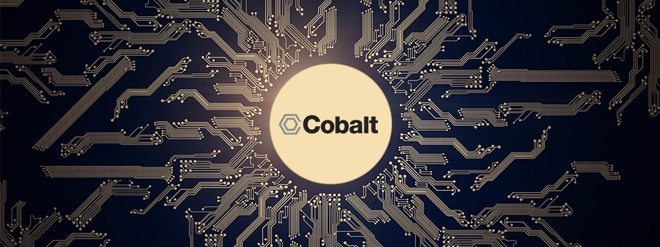 Cobalt Launches Blockchain-Based FX Infrastructure