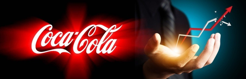 Coca-Cola's Earnings, Revenue Figures Beat Forecasts
