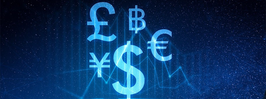 Forex: Dollar Index at 3-Year Highs; Is The EUR/USD Ready For Parity?