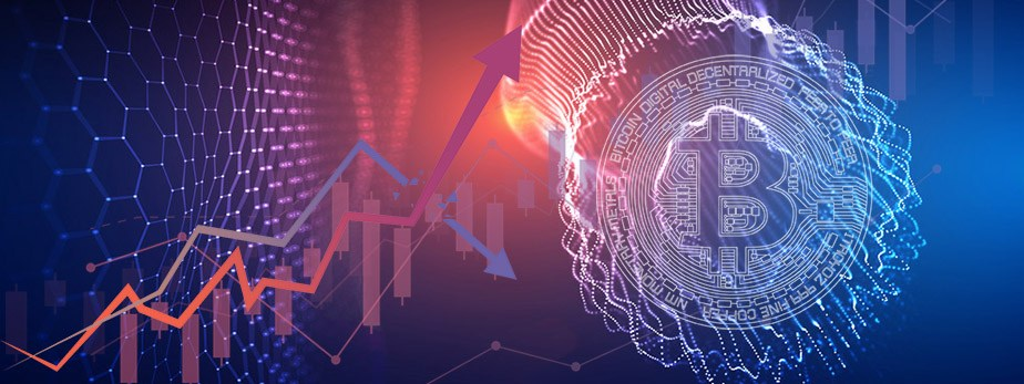 nuplaukite bitcoin euro bitcoin keitimo kursas