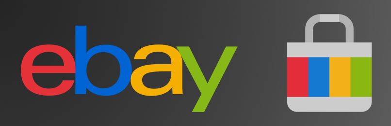 Is eBay About to Accept Bitcoin Payments? Not at All