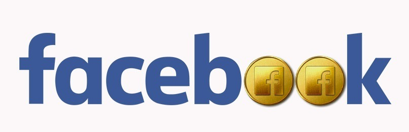 Facebook to Launch GlobalCoin in June, Nodes Cost $10M