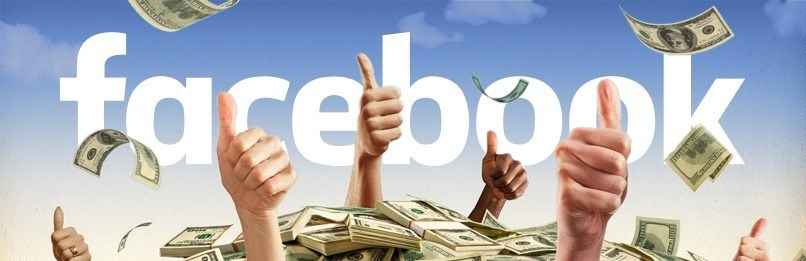 Facebook Might Add $19B if Crypto Project Succeeds