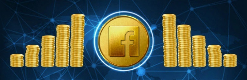 Facebook Might Launch Its Stablecoin Within 3 Months