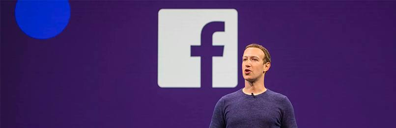 Zuckerberg May Have Known About FBs Suspicious Privacy Practices