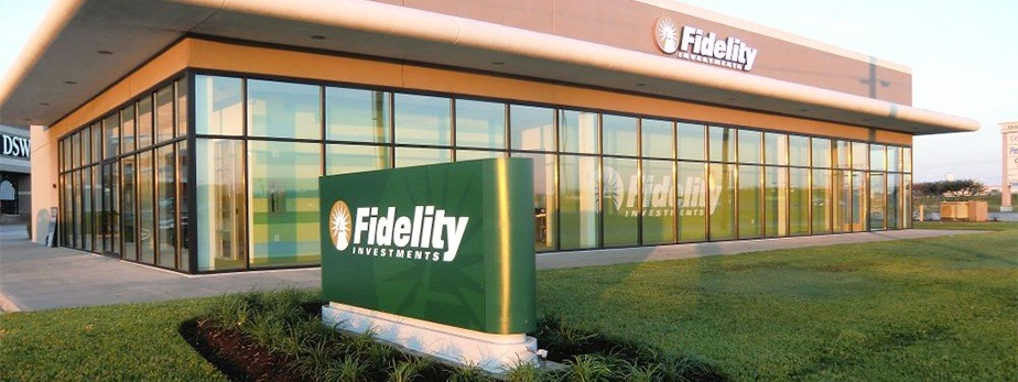 Fidelity Introduces Fractional Trading For Stocks, ETFs