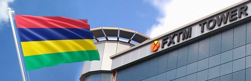 FXTM Obtains License in Mauritius
