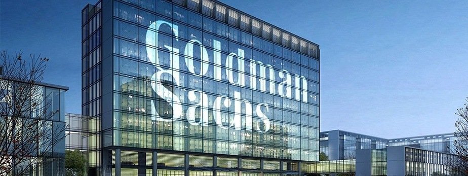 Goldman Sachs Reports Better Than Expected Q2 Performance