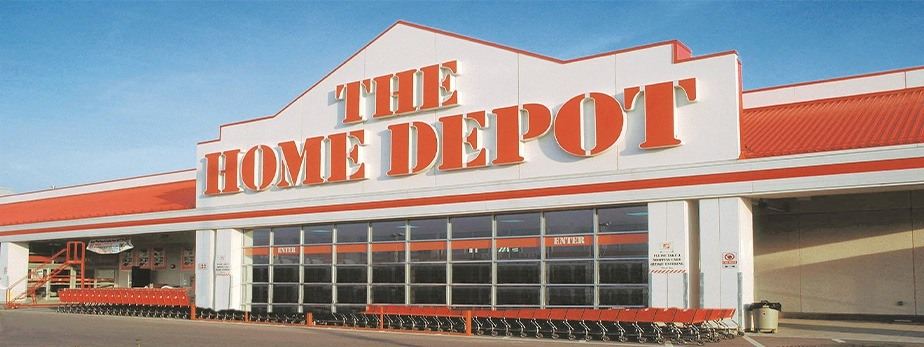 Home Depot's Q2 Earnings Beat Analysts' Forecasts