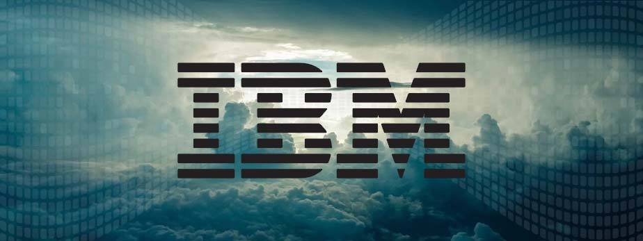 IBM to Spin Off IT Infrastructure Business; All in on Hybrid Cloud