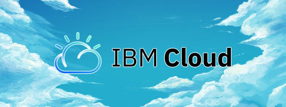 IBM Launches Cloud Platform For 5G Telcos; 35+ Partners Join Project