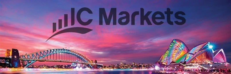 IC Markets Gives up on Migrating Non-Australian Accounts