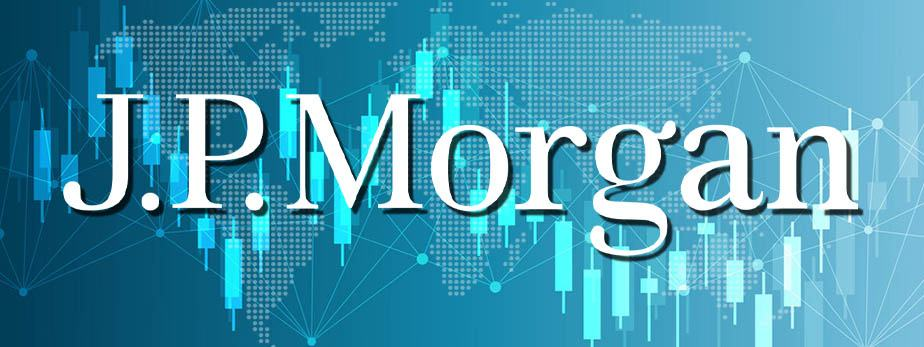 JPMorgan Launches FX Trading And Price Engine in Singapore - JPM Analysis