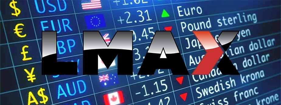 LMAX Appoints New Executive, Reports Record H1 Results