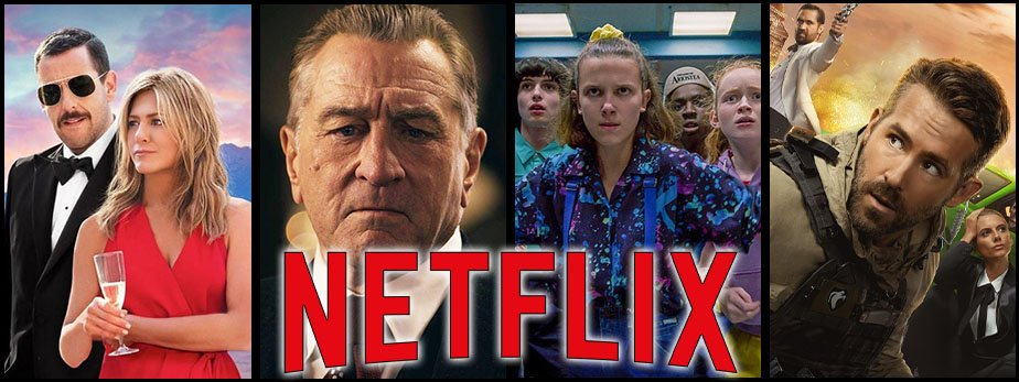 Netflix Down on Earning Miss; But Analysts Raise Price Targets