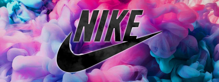 Nike Reports a Jump in Online Sales; Shares up to $130