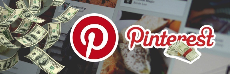 Pinterest Plans to Raise $1.28B in IPO