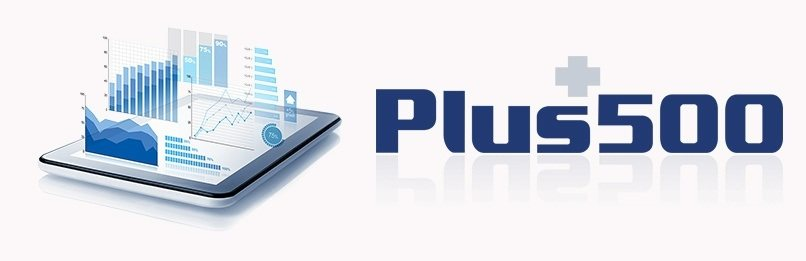 Plus500's Q2 Revenue Jumps 74%, Stock Price Surges 11%