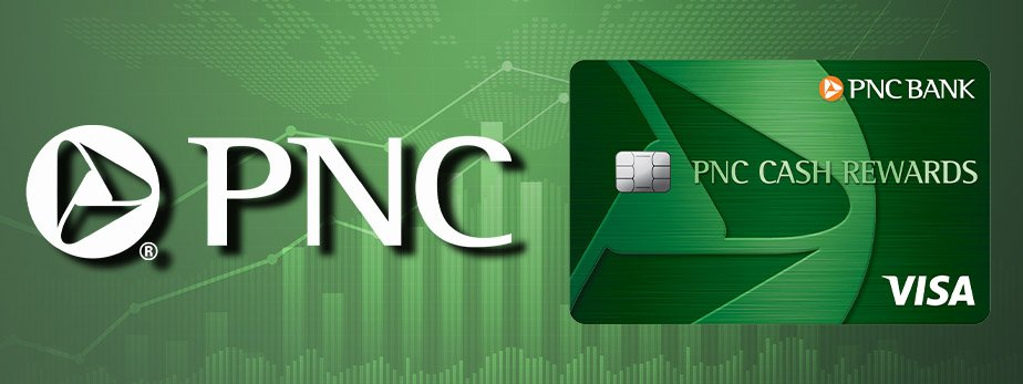 PNC Buys BBVA US Business; PNC And BBVA Shares Jump