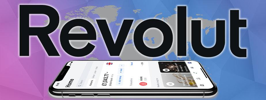Revolut Launches Open Banking in France, Crypto Trading in US