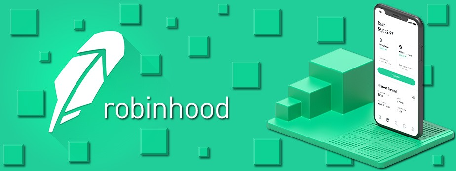 Robinhood Raises $280 Million in Series F Funding And Bets on Expansion