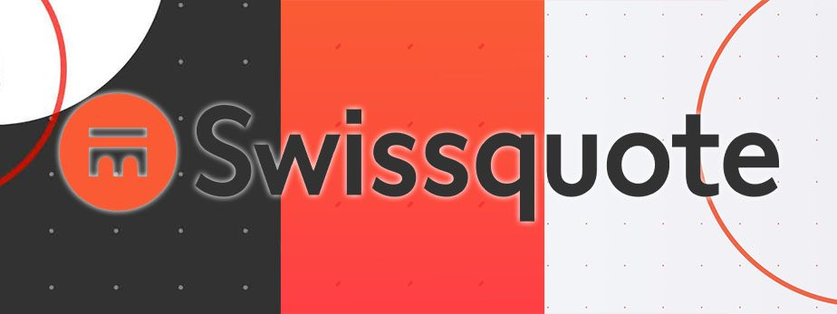 Swissquote Launches Three New CFDs on Asian Indices