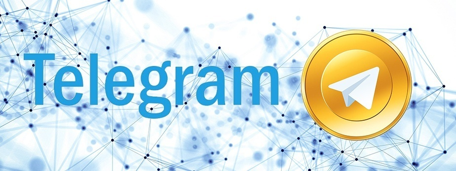 Telegram to Launch Own Cryptocurrency by October