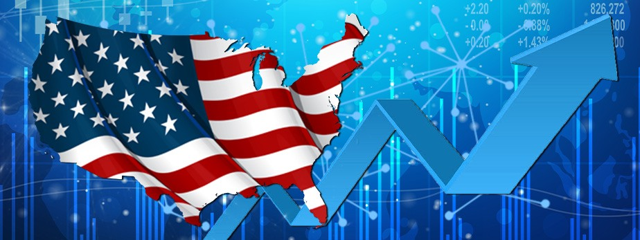 US to Reopen Economies in 50 States; Markets up, But be Aware