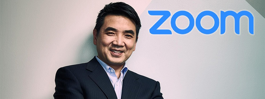 Zoom Reports a 3,330% Profit Jump And ZM Shares Jump