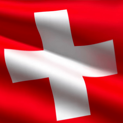 Binary options switzerland