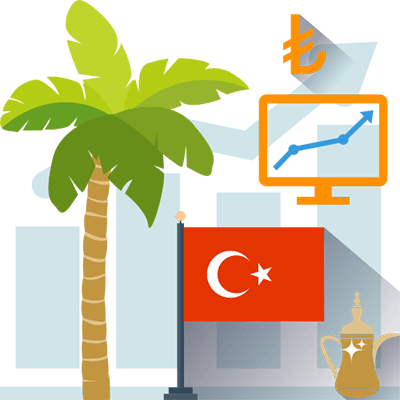 Turkey Brokers